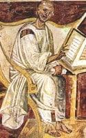 Augustinus2