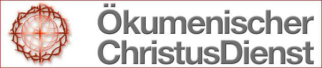 Ökumenischer Christusdienst