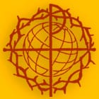 wp-content/uploads/2014/04/s_qaut_logo.jpg