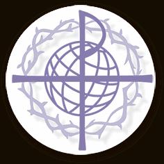 Okumenischer Christusdienst